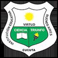 Institución Educativa Buenos Aires